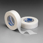 3M ESPE Micropore Tape Skin for repeated general purpose applications on