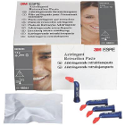 3M ESPE Astringedent Retraction Paste - Capsules, 25/Pk. Fast
