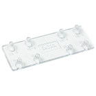 3M ESPE Temporary Crown Bicuspid Stretch Block. Assists In Re-establishing