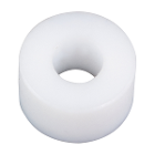 3M ESPE Elastomer Syringe White Washer Refill, 1/Pk. Compatible