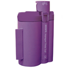Impregum Penta Soft Penta Cartridge ONLY (No Impression Material) - Dark Purple (for Heavy Body)