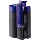 Impregum Penta P3 - Cartridge ONLY (No Impression Material) For Medium Body, Purple. Durable