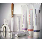 Impregum Soft, Medium body Double Pack: 2 - 120 ml base paste & 2 - 15 ml catalyst paste. Hand mix