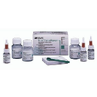 Ketac-Cem Glass Ionomer Luting Cement, Triple Package: 3 - 12 mL Liquid, 3 - 33