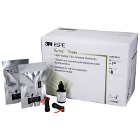 Ketac Nano Trial Kit, Quick Mix Capsules. Light-Curing Glass Ionomer