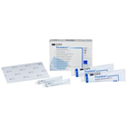 Permadyne Light Body (Syringe), Polyether Impression Material, Handmix: 2 - 120 mL Tubes Base