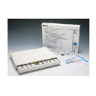Protemp Crown Temporization Material - Introductory Kit. Single-Unit