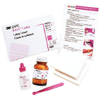 RelyX Luting Complete Kit - Hybrid Glass Ionomer Cement, Fast Set - 16 Gm