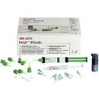 RelyX Ultimate Adhesive Resin Cement - Trial Kit, Translucent: 1 Bottle