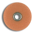 "Sof-Lex XT Extra Thin F&P Discs - Medium 3/8"", Po"