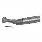 A1 Handpiece Specialists Push Button Contra Angle, Friction Grip 1/Pk. Midwest