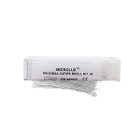 Microlux Caries Fiber Refills, pack of 45 disposable fibers only. For use