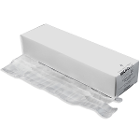 Microlux Transilluminator Protective Sleeves 250/Bx