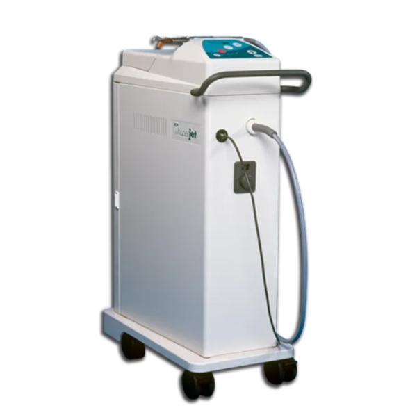 American Dental Technology KCP-1000 whisperjet Air Abrasion Unit. Dual  Abrasive | Dental Supplies