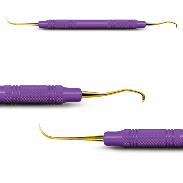 Manufactured In The United States We Pride Ourselves On Providing World S Finest Quality Dental Hand Instruments