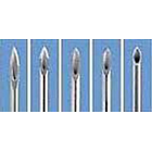 BD General Use Sterile Hypodermic Needle. Regular Wall, Regular Bevel. 27 G x 1/2