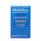 HurriSeal Dentin Desensitizer Snap-n-Go Swab 36/box. One-step chairside