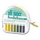 PH Paper Helps Identify Factors that may lead to tooth decay or periodontal