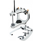 A7 Plus Articulator W/Facebow Standard Semi-Adjustable (Arcon Type)