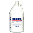 Biocide G30 2.65% Acidic Glutaraldehyde Sterilant, Disinfects in 45 minute