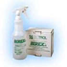 Birex SE Introductory Kit. Dual Phenol-based Disinfectant, Kills TB in 10 minutes, HIV in 1
