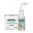 Birex SE Clinic Package. Dual Phenol-based Disinfectant, Kills TB in 10 minutes, HIV in 1 minute