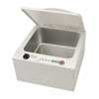 Purit Ultrasonic Cleaner - 3 Gallon Standard Counter Top Model, Easily