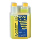Vacusol Ultra Evacuation System Cleaner, 1 Quart (32 oz)