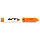ACE All-Bond SE System Kit, Hand-Held, All-In-One Self-Etch Bonding System, 2