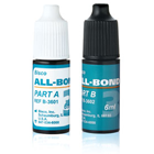 All-Bond 3 Parts A & B. Universal Dental Adhesive System, Parts A & B