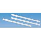 Bisco Disposable spatula, package of 72 spatulas