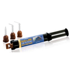 Duo-Link Universal Resin Luting Cement - 1 Dual-Syringe Package