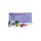 Intraoral Repair Kit Intraoral Repair kit: (3 ml btl) Porcelain