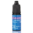 One-Step Refill, 6 mL Bottle. Universal Dental Adhesive, Designed