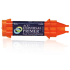 Universal Primer Dual-Cure Adhesive - 4 ACE Universal Cartridges