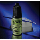 Z-PRIME Plus Single Component Priming Agent. Formulated to provide high bond strengths in any