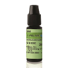 Z-PRIME Plus Single Component Priming Agent, 2 mL Bottle. Formulated to provide high bond