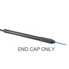 ART Electron End cap for Bonart E1 handpiece. End Cap only. Fits E1 hand piece
