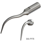 ART BS-PFR Piezo tip, fine right-angled tip designed for perio procedures