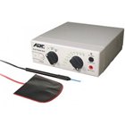 ART Electron ART-E1 Electrosurgery system for cutting & coagulating, includes