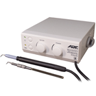 Bonart Medical ART-M1 Magnetostrictive Ultrasonic Scaler Unit, 110v. Packaging: Scaler Unit, Foot