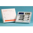 Gorilla Seal Ultra Clear Light Cure Sealant Refill Kit: 4 - 1.2 ml Syringes