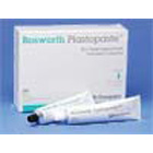 Plastopaste Standard Kit - Z.O.E. Paste for Mucostatic Impressions