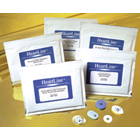 Heartline Electrodes Foam, Bag of 30 Foams