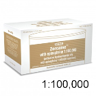 Cook-Waite Zorcaine (Articaine Hydrochloride 4%) Local Anesthetic