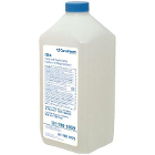 GBX Fixer/Replenisher Concentrate for Manual (Hand Tank) Processing