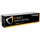 "X-Omat 2 1-1/4"" x 1-5/8"" Duplicating X-Ray film, Box of 150"