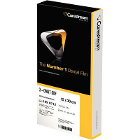 "X-Omat DBF 6"" x 12"" (15 x 30 cm) Panoramic X-Ray film DF-76, 50/Bx"