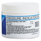 Mark 3 Pressure Indicator Paste (PIP), 2.25 oz. Jar. **Compare to Sultan PIP
