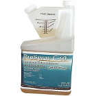 ProSpray C-60 32 oz. Meter Dose Bottle (makes 8 gallons). Concentrated
